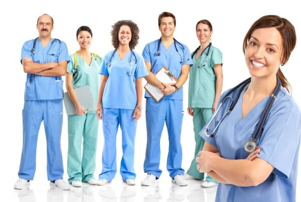 The Role of the Head Nurse – Excel CPD